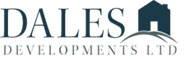Dales Developments Ltd